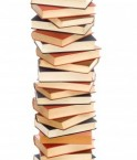livres_argentine