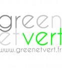 logo180_180