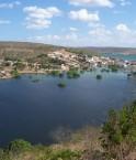 Cité de Belo Monte, Amazonie, Brésil