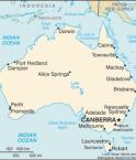 carte_australie