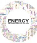 energie_bresil