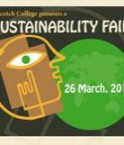sustainability-fair-888086