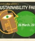 sustainability-fair-888086