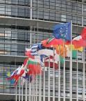 La Bulgarie est mise en cause dans l'usage des subventions européennes por l'écologie. Photo Jef1 32, Wiki Commons