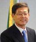 Kim_Hwang-Sik_2011