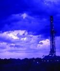 Les_risques_du_gaz_de_schiste_sont_de_plus_en_plus_denonces_en_Europe_Flickr_EarthPulseDaily_TexasMary