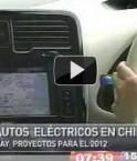 voiture_electrique_chili