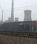 Chinese_Coal_Power