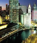 Downtown_Chicago