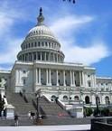 US_capitol_Washington