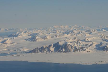 Paysage avion1 green et vert for Agence paysage nord