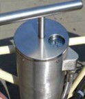 vignette_Cyclehoop-Ltd-Bicycle-Bollard-Pump_uk