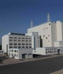 China Experimental Fast Reactor