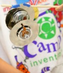 usa_campInvention_logo