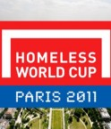 © Homeless World Cup Organisation