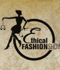 © Ethical Fashion Show