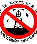 Moratoire sur l'énergieau Costa Rica.