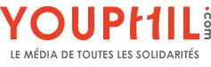 Logo YOUPHIL.