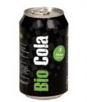 Cola Bio.