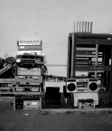 E-waste © Keoni Cabral (Flickr.com)