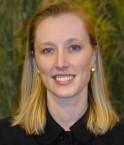 Anna Rath, CEO, Nexsteppe.