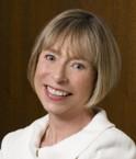 Nancy Floyd, Directrice Générale, Nth Power.