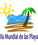 Journée mondiale des plages.