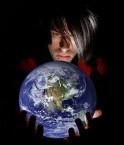 Puissance des réseaux sociaux. © xJasonRogersx (Flickr.com)