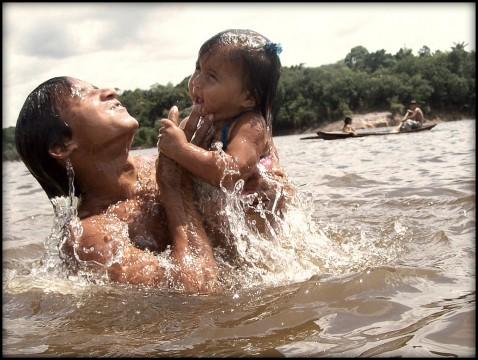 bresil_Amazonie_indiens-478x360