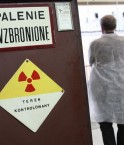 Débat sur le nucléaire. © National Nuclear Security Administration (USA)