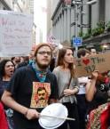 usa_occupywallstreet_logo2