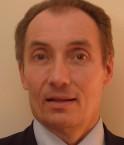 Benoît Forin, Banque de France.