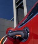 Chevrolet Volt. © NRMA New Cars
