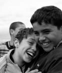 Sourires d'Alger. © Toufik Lerari (Flickr.com)