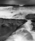 Puissance des marées. © Luke Peterson Photography (Flickr.com)