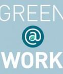 """""""Vert au travail"""". © ABC"""