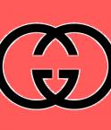 Logo Gucci = des menottes ? © Gucci