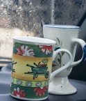 Un café, et ça roule ! © Dreamtroll (Flickr.com)