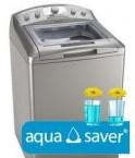 Aqua Saver. © MABE