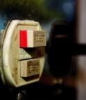 Efficacité énergétique. © leasqueaky (Flickr.com)