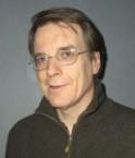 Denis Bonnelle.