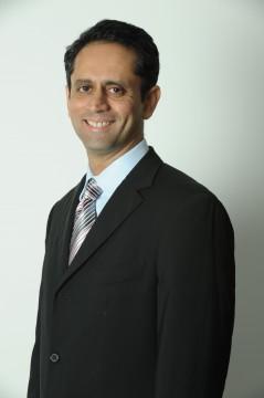 Vinod Kumar.