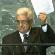 Marc Finaud : De Septembre-Noir à septembre 2011 : le chemin vers un État palestinien