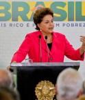 © Dilma Rousseff