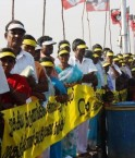 Crise de la microfinance. © Milaap.org (Flickr.com)