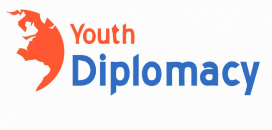 Youth Diplomacy.