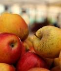 Pommes au supermarché. © Mr. T in DC (Flickr.com)