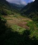 Terres agricoles. © Laboratorio en Movimiento (Flickr.com)