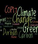 COP 17 Durban. © planeta (Flickr.com)