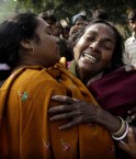 Tragédie du Hooch. © Zee News Limited